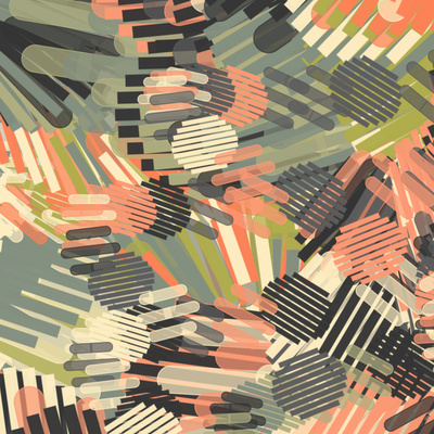 Camo-Art-Print-wallpaper-wp4604547-1
