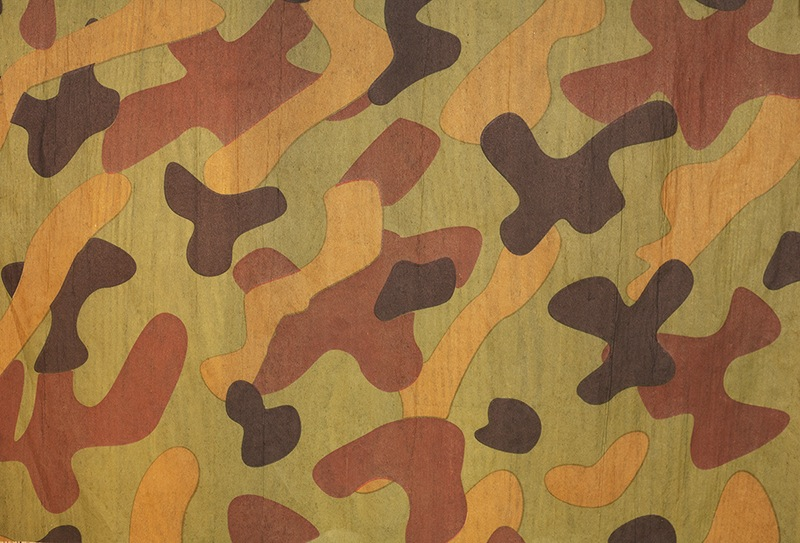 Camo-Print-wallpaper-wp4604549-1