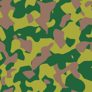 Camouflage-wallpaper-wp460160-1