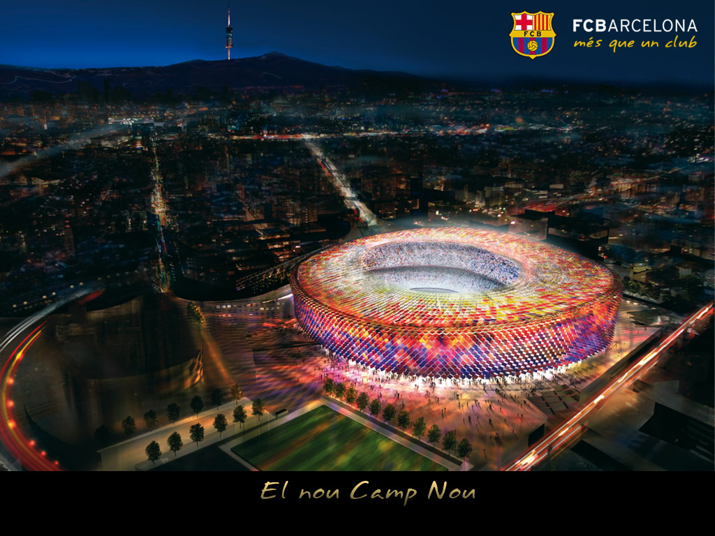 Camp-Nou-Barcelona-Stadium-HD-wallpaper-wp5205001