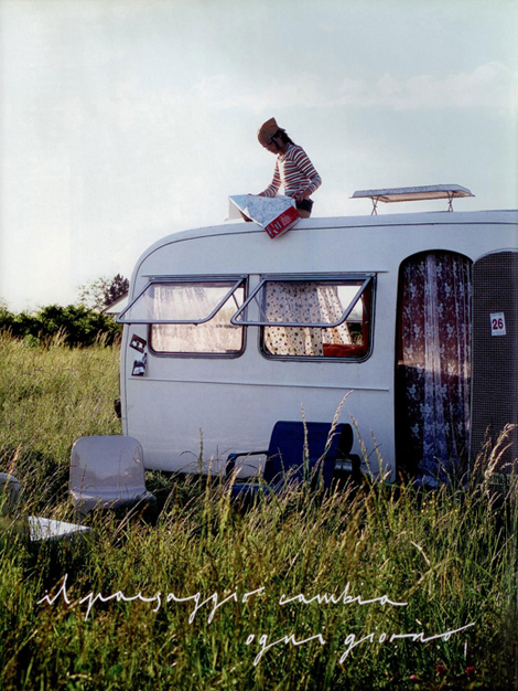 Camping-Into-The-Wild-style-wallpaper-wp4805068