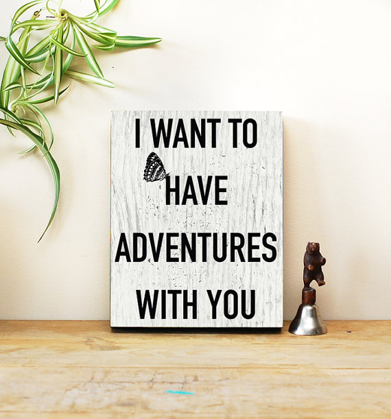Camping-Quote-I-want-to-have-adventures-with-you-Artwork-canadian-wood-box-interior-design-gra-wallpaper-wp5403948