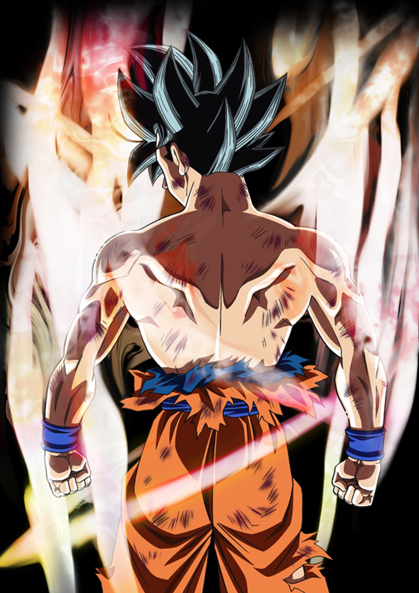 Can-I-get-this-as-a-1080p-with-Goku-on-the-right-side-please-HD-From-Gallsource-wallpaper-wp3603860