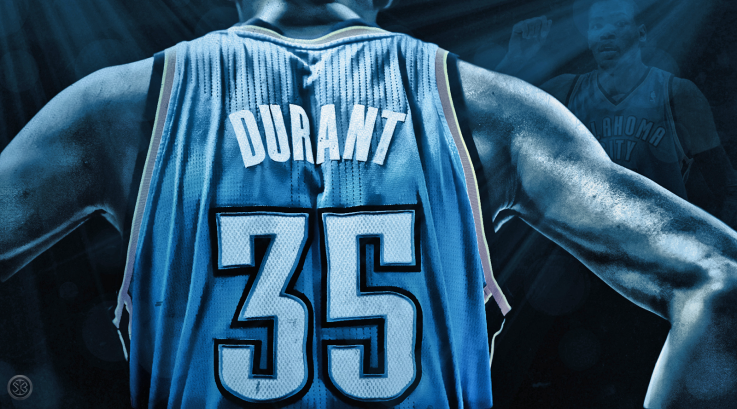 Can-KD-and-OKC-win-the-Western-Conference-finals-Kevin-Durant-Streetball-HD-wallpaper-wp5205006