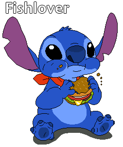 Can-Stitch-Has-A-Cheezburger-by-Fishlover-wallpaper-wp4805074