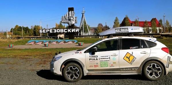 Can-Subaru-XV-Crosstrek-successfully-complete-remarkable-mile-trek-wallpaper-wp5205007