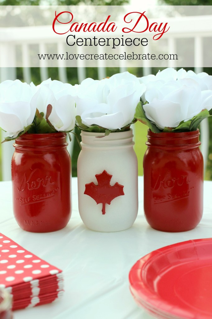 Canada-Day-Centerpiece-Love-Create-Celebrate-Quick-and-easy-tutorial-for-a-mason-ja-wallpaper-wp5804398