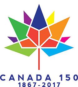 Canada-logo-wallpaper-wp5804396