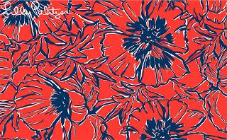 CanadianPrep-Lilly-Desktop-wallpaper-wp424361-1