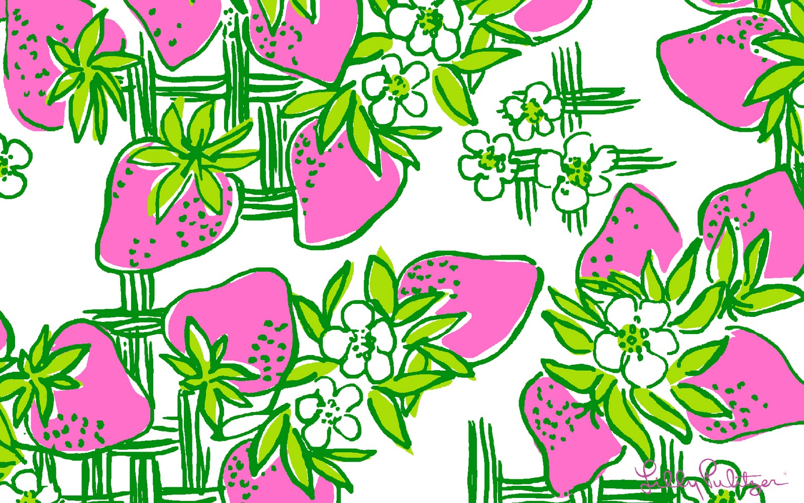 CanadianPrep-Lilly-Desktop-wallpaper-wp5001780