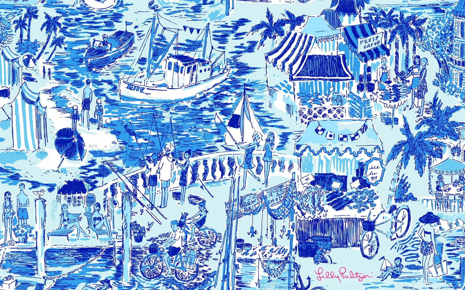 CanadianPrep-Lilly-Desktop-wallpaper-wp5002190