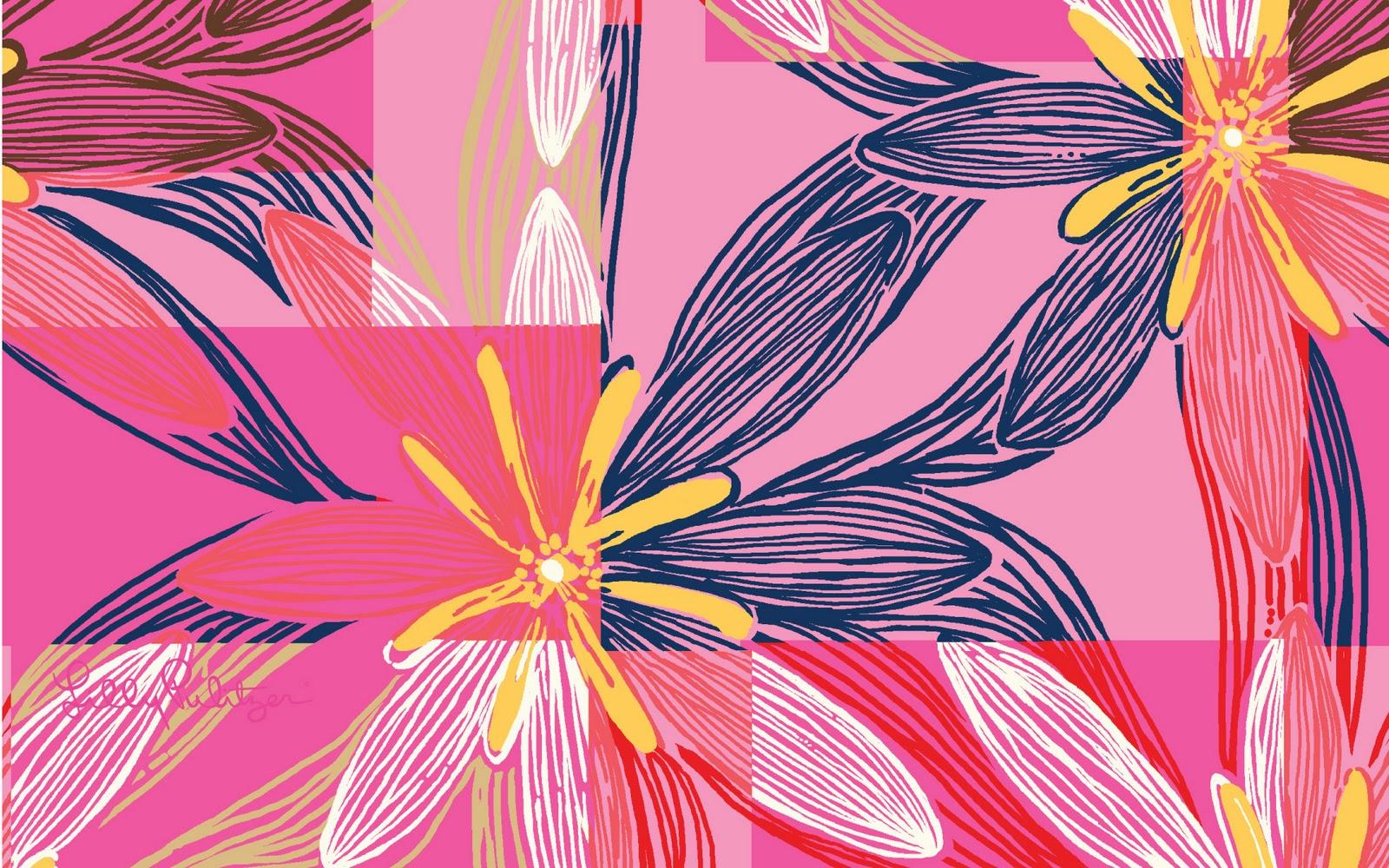 CanadianPrep-Lilly-Desktop-wallpaper-wp5002299