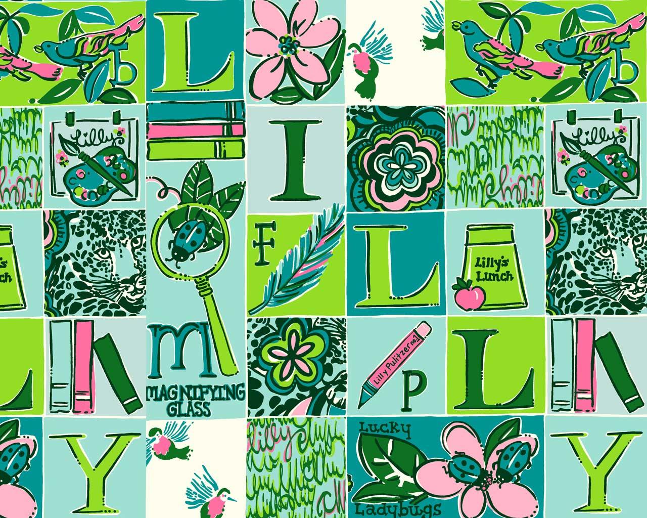 CanadianPrep-Lilly-Desktop-wallpaper-wp5002470