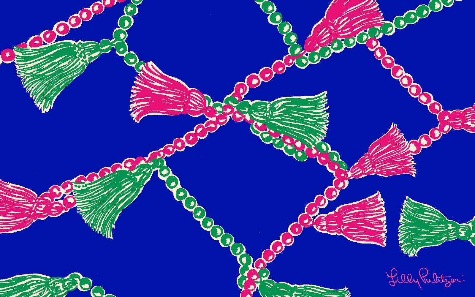 CanadianPrep-Lilly-Desktop-wallpaper-wp5002503