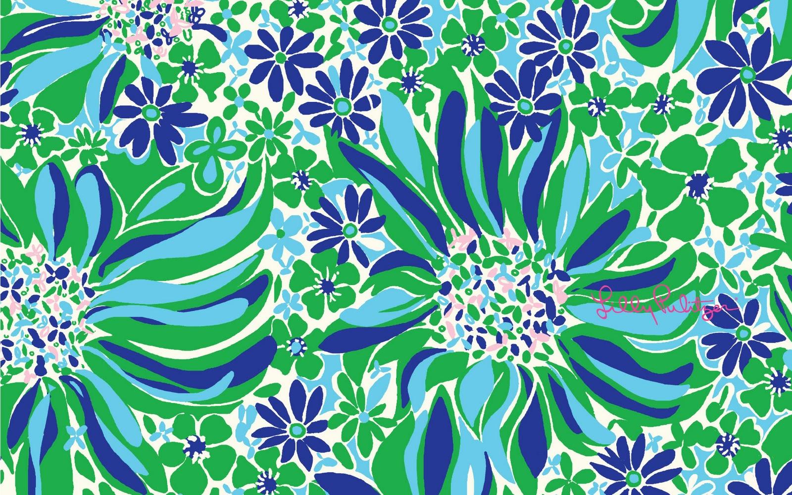 CanadianPrep-Lilly-Desktop-wallpaper-wp5002566