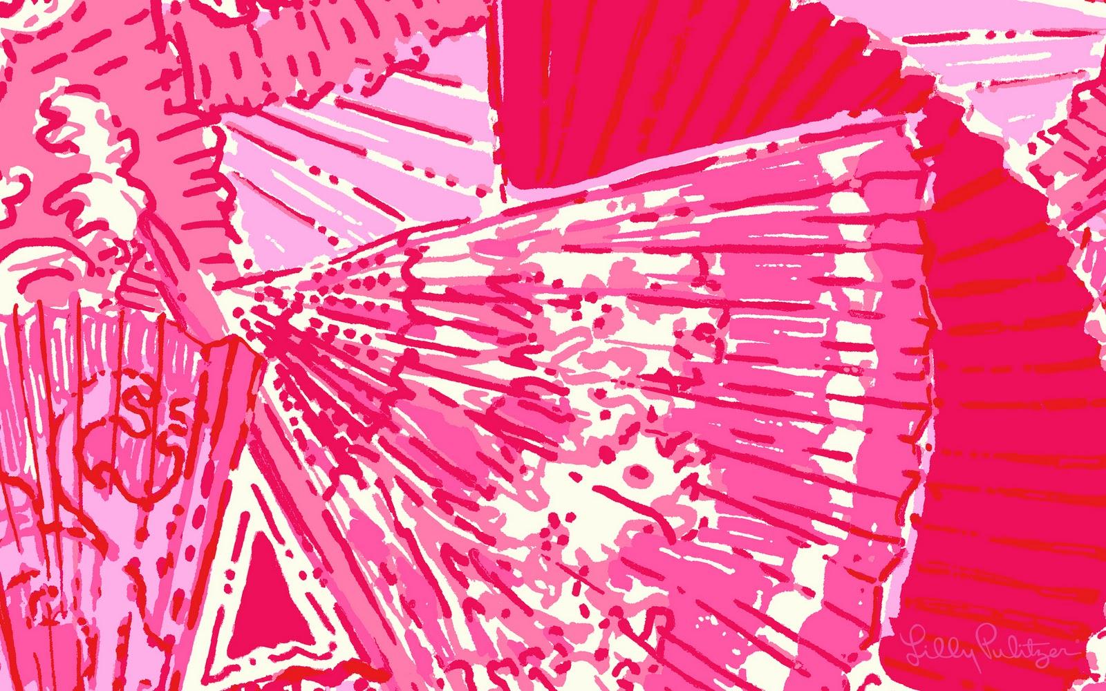 CanadianPrep-Lilly-Desktop-wallpaper-wp5002632