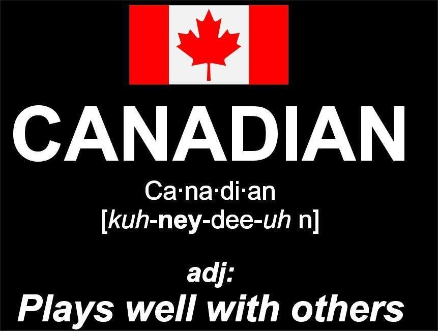 Canadians-we-have-a-great-sense-of-humour-wallpaper-wp5804402