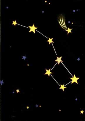 Candice-Olson-Astrological-Stars-Border-inc-com-wallpaper-wp3004122