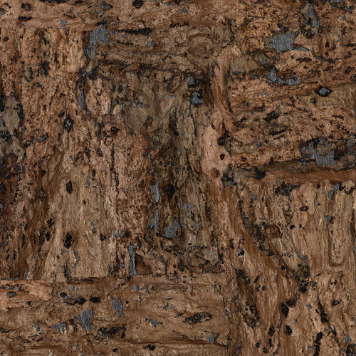 Candice-Olson-Dimensional-Surfaces-Cork-on-Metallic-YLiving-wallpaper-wp5804404