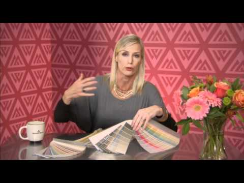Candice-Olson-on-Creating-a-Color-Scheme-for-Your-Home-wallpaper-wp424362-1