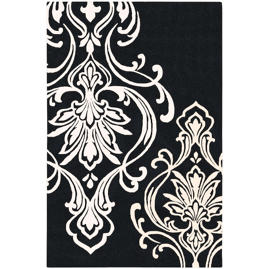 Candice-Rug-collection-from-Surya-This-is-CAN-Damask-wallpaper-wp3004129