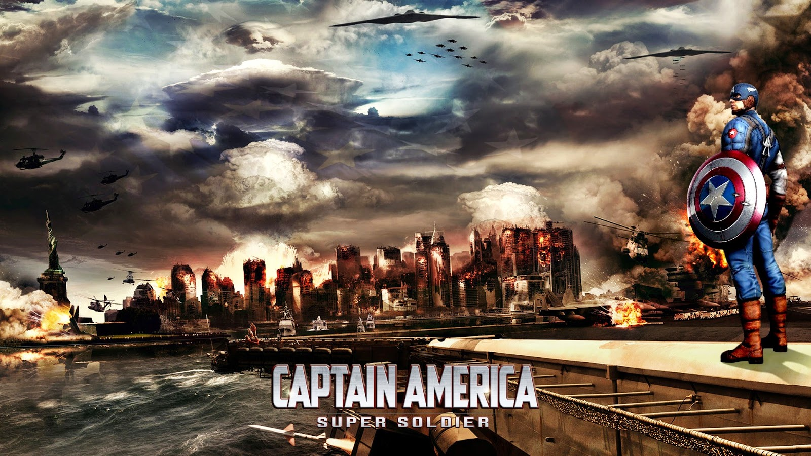 Captain-America-Movie-WallSheets-Desktop-and-Backgrounds-wallpaper-wp4604573
