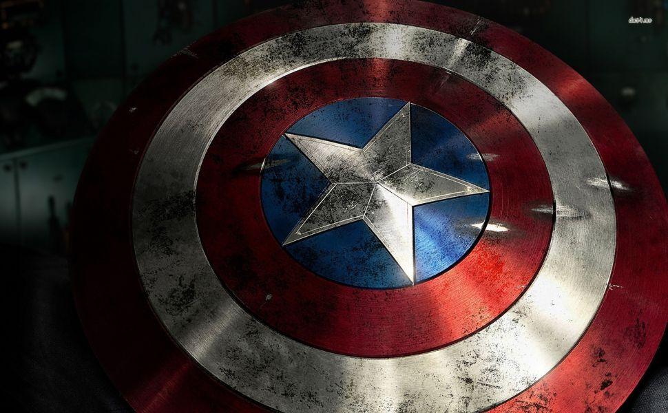 Captain-America-shield-HD-wallpaper-wp3403727