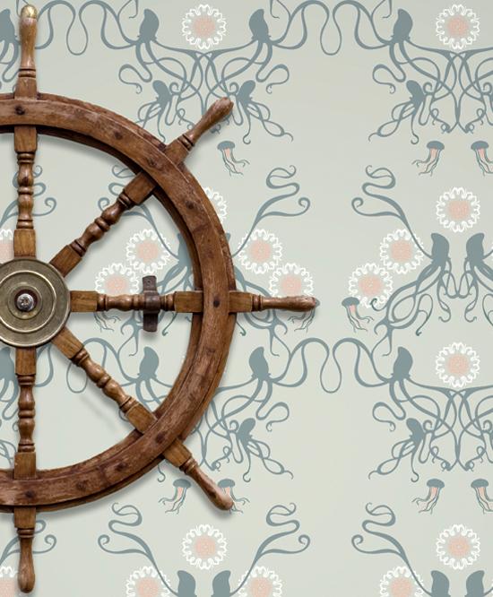 Captain-Smith-in-wallpaper-wp424369