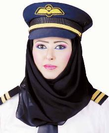 Captain-Yasmin-Maimani-a-Saudi-Arabian-female-pilot-is-named-ambassador-by-a-major-US-Airline-Go-wallpaper-wp4604577