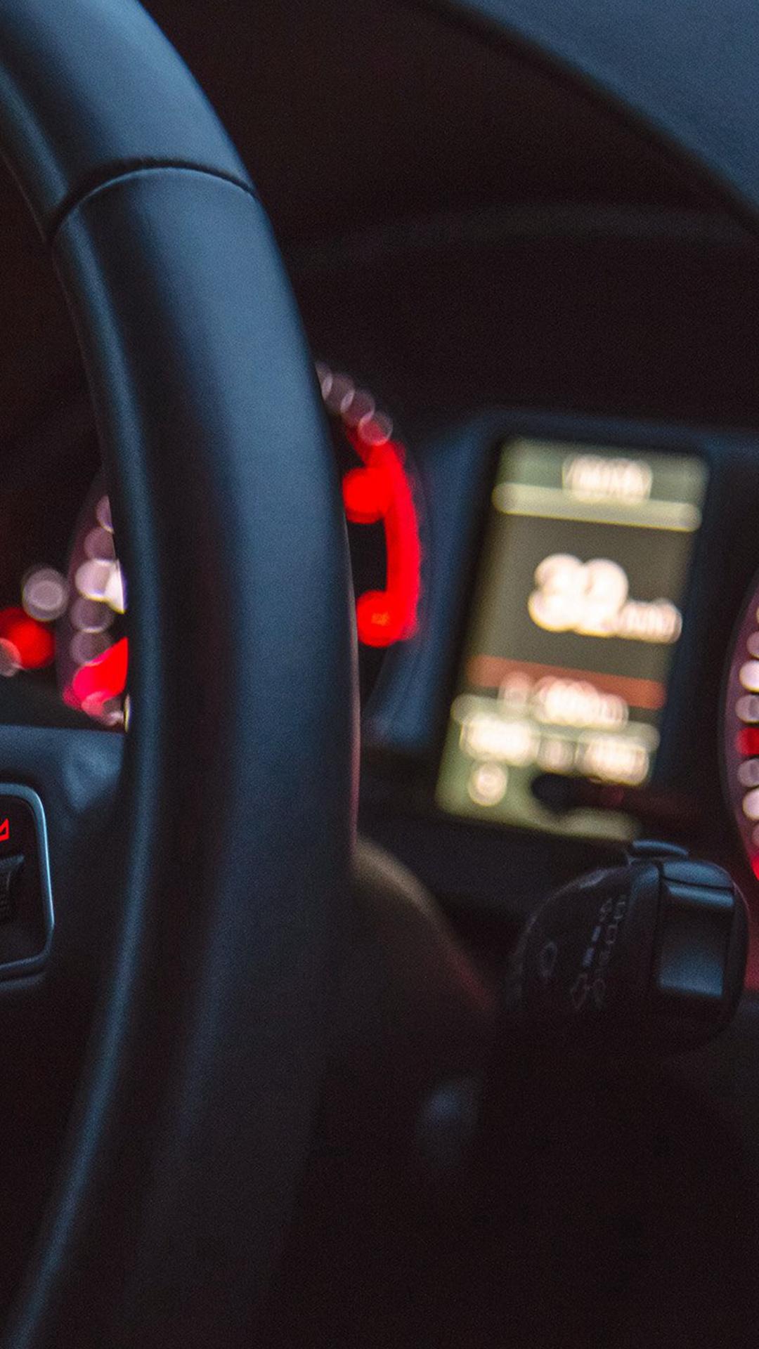 Car-Audi-Drive-Interior-Motor-Man-iPhone-wallpaper-wp5005749