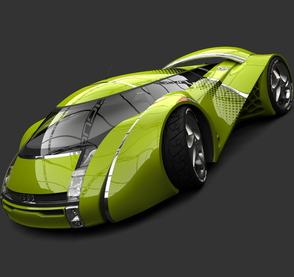 Car-of-the-future-UBO-Concept-Car-wallpaper-wp5205014