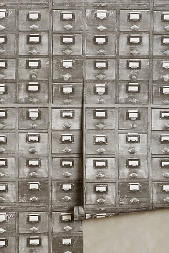 Card-Catalog-wallpaper-wp5205017