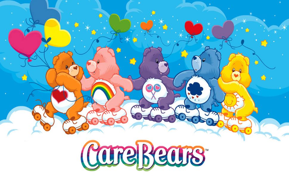 Care-Bears-HD-wallpaper-wp3403739