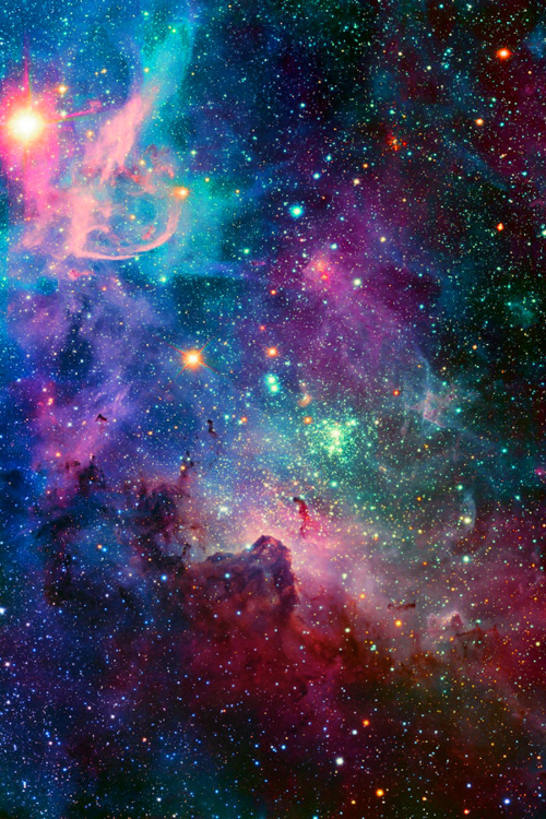 Carina-Nebula-wallpaper-wp4405579