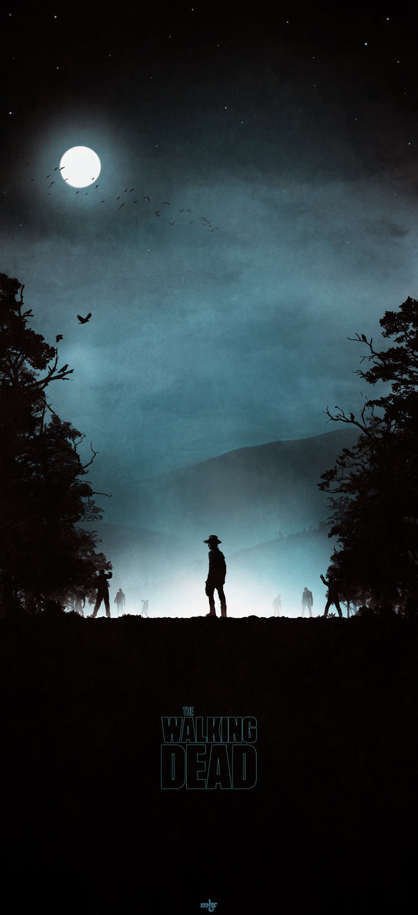 Carl-Grimes-The-Walking-Dead-Noble-deviantart-com-wallpaper-wp5804427-1