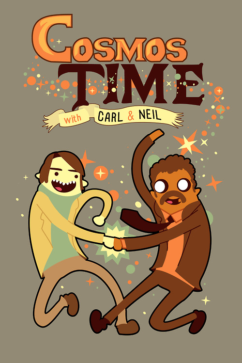 Carl-Sagan-and-Neil-Degrasse-Tysons-adventures-in-our-wonderful-universe-of-Oooo-wallpaper-wp5603731