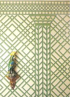 Carleton-Varney-wallpaper-wp4604585