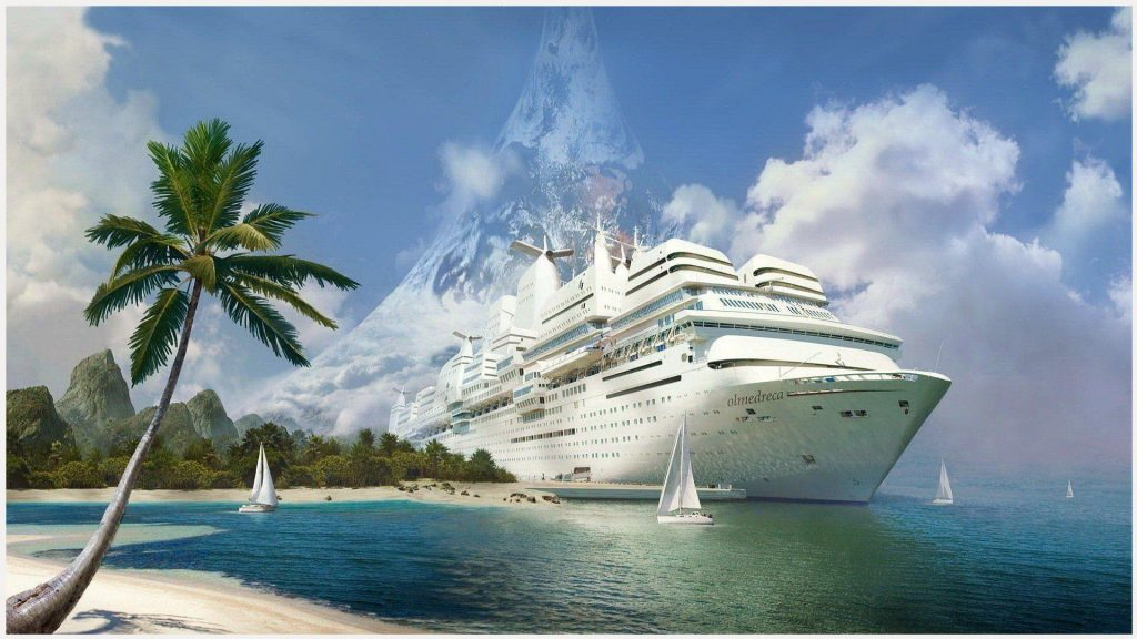 Carnival-Cruise-Ship-Fantasy-carnival-cruise-ship-fantasy-1080p-carnival-crui-wallpaper-wp3403743
