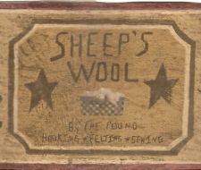 Carol-Endres-Sheeps-Wool-wallpaper-wp5603733