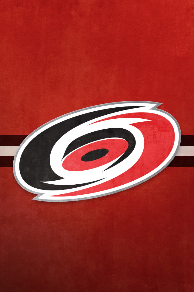 Carolina-Hurricanes-iPhone-Background-wallpaper-wp5603735