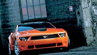 Cars-HD-DESKTOP-1920×1080-For-Windows-wallpaper-wp3603933
