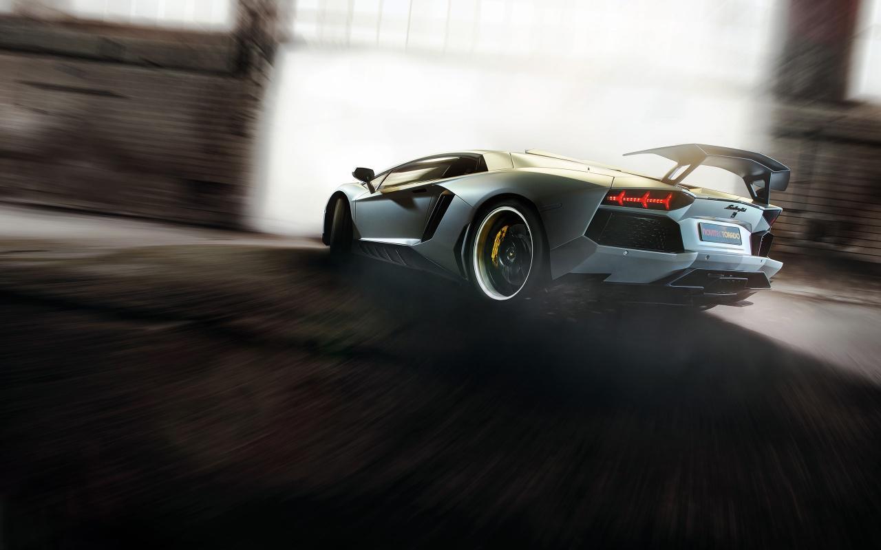 Cars-Novitec-Torado-Lamborghini-Aventador-wallpaper-wp3403747