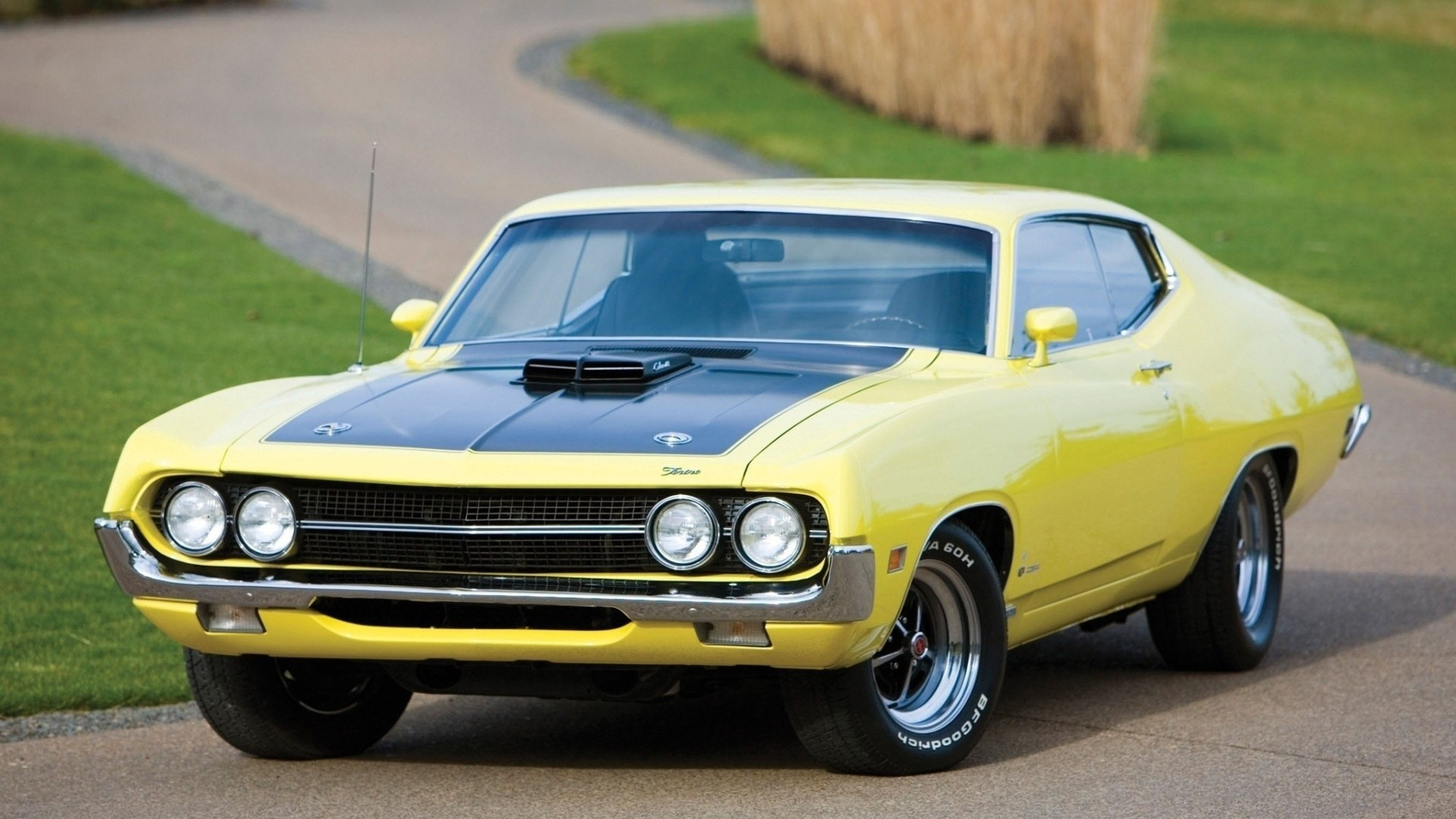 Cars-ford-chevrolet-dodge-muscle-car-1920x1080-ford-chevrolet-dodge-muscle-car-via-www-allwa-wallpaper-wp3603932