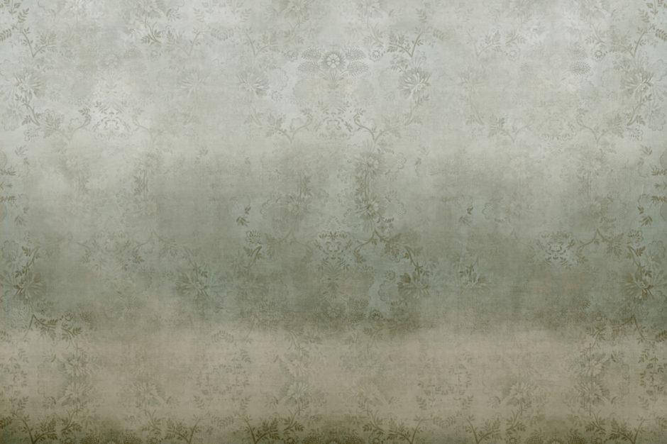 Carta-da-parati-Glamora-Mayfair-wallpaper-wp520207
