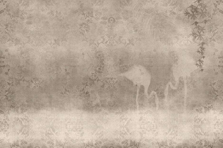 Carta-da-parati-Glamora-Mayfair-wallpaper-wp5205027
