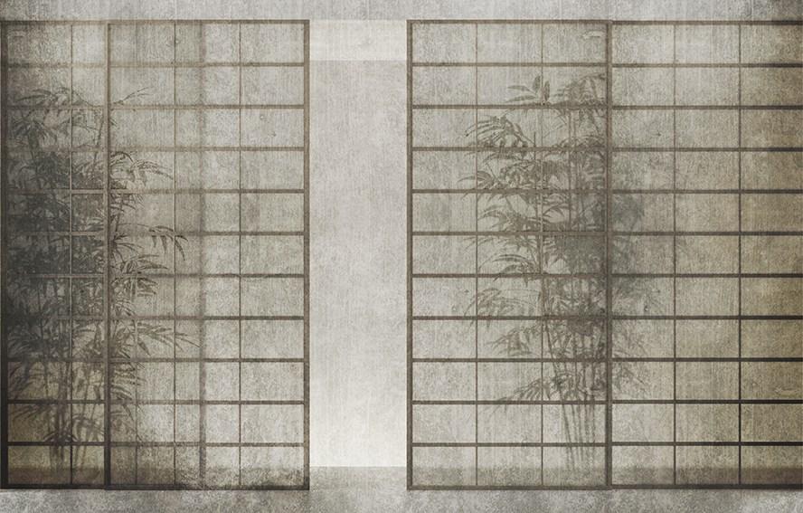 Carta-da-parati-KYOTO-Collezione-Contemporary-by-Wall-wallpaper-wp5205028