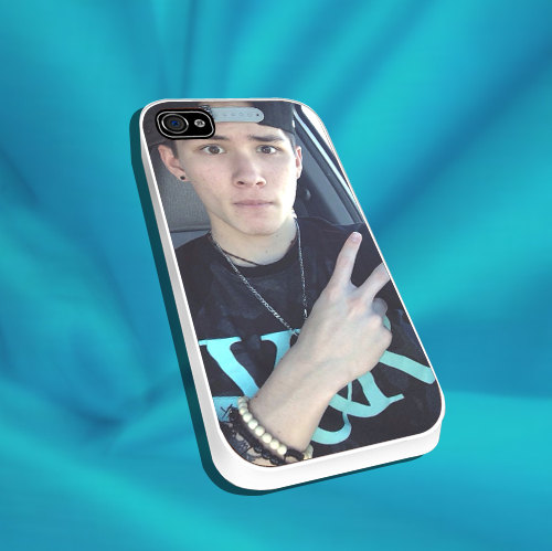 Carter-Reynolds-For-iPhone-s-s-c-Samsung-by-Diroyoksold-wallpaper-wp4003814-1
