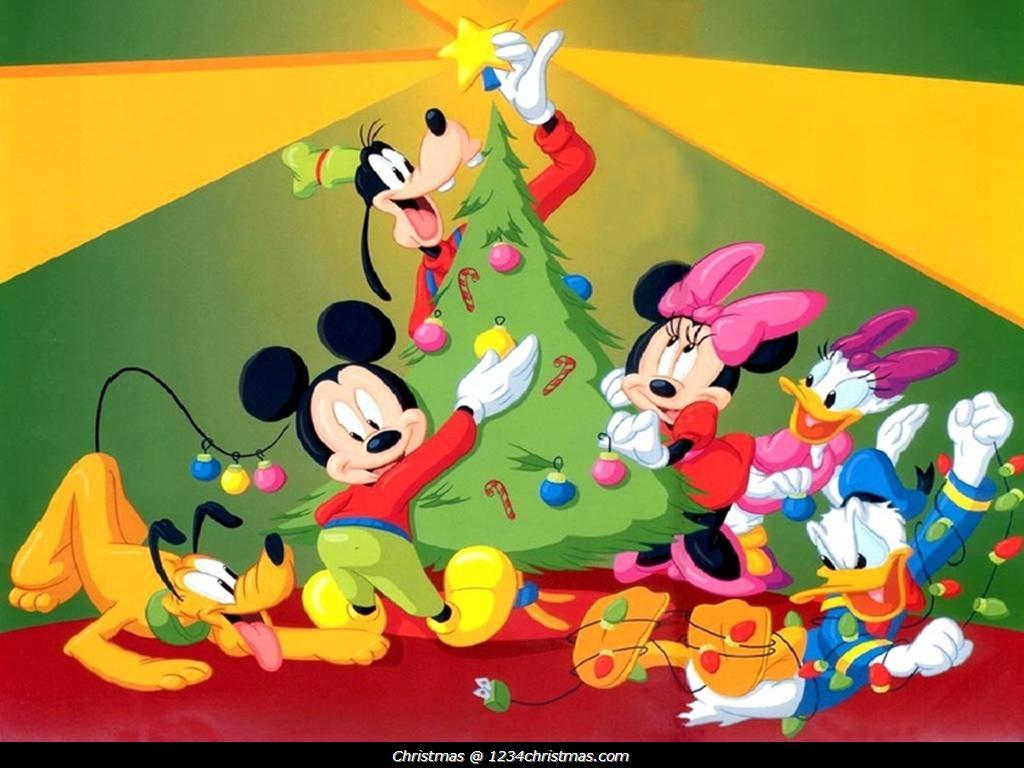 Cartoon-Christmas-Tree-Images-wallpaper-wp4805096