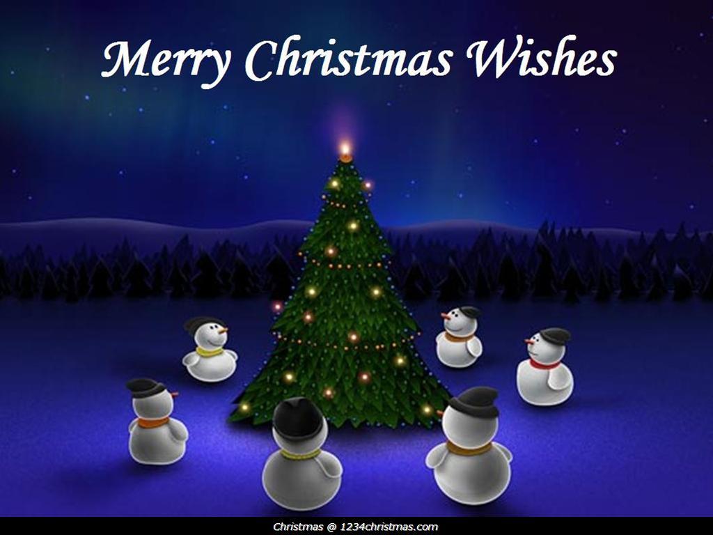 Cartoon-Christmas-Tree-Wallpaper-wallpaper-wp4805099