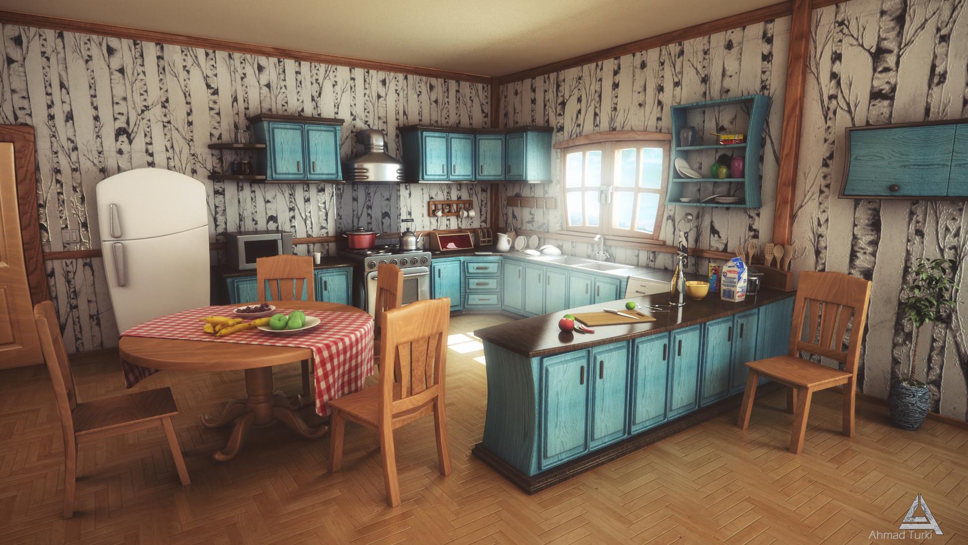 Cartoon-Kitchen-by-AhmadTurk-deviantart-com-on-DeviantArt-wallpaper-wp3403756